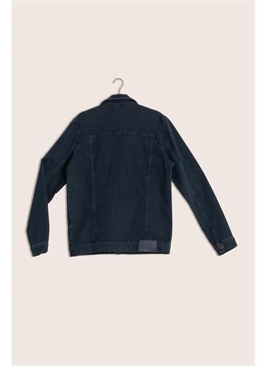 Rodi Jeans AXEL 011 RD21KE021316 Mavi